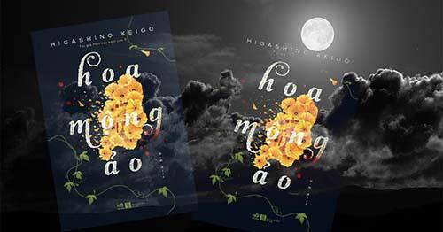 Review Hoa mộng ảo