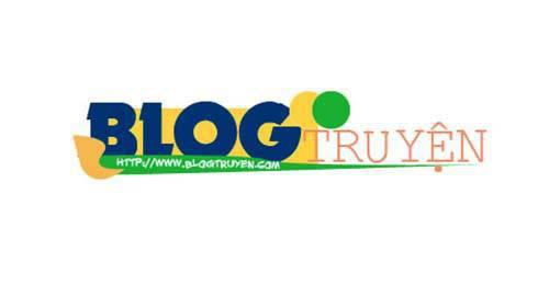 Web đọc truyện online blogtruyen.com