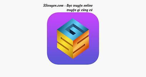 Web đọc truyện online sstruyen.com